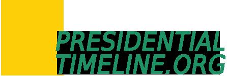 presidentialtimeline.org